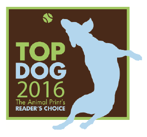 2016 Top Dog Winners